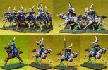 Dragon-Cossacks1.JPG