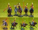 Dragon-Cossacks2.JPG